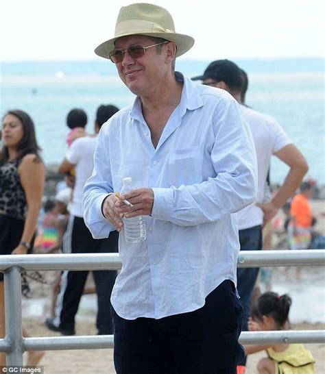 who makes the fedora worn by redington james spader in the blacklist john callanan hats the blacklist fedoras
