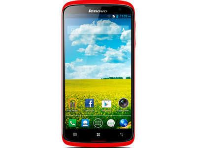 lenovo s820 price in the philippines and specs