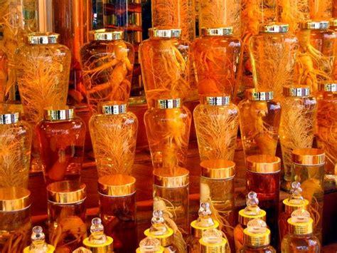 Ginseng Korea ginseng propriet 224 ginseng propriet 224 ginseng
