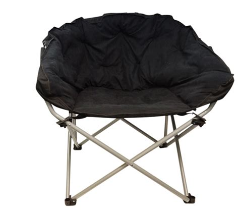 Affordable Oversized Chairs Buck Xocc Blk 5 Jpg