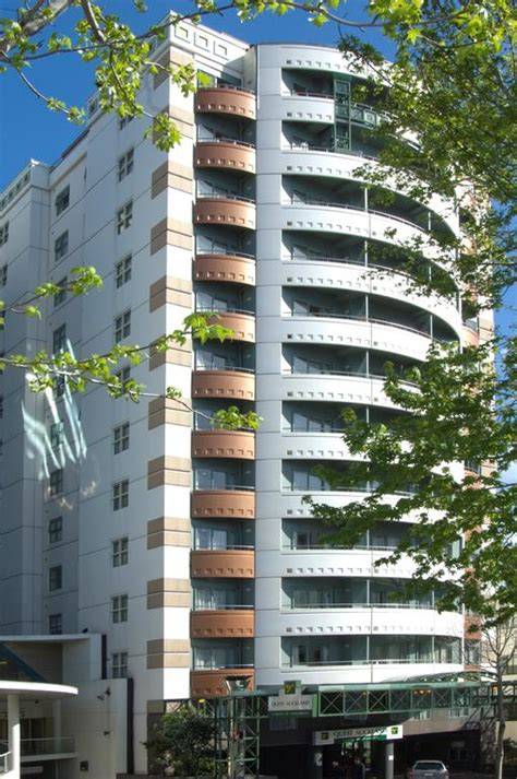 quest appartment quest apartments auckland new zealand booking com