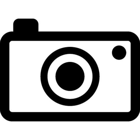 vintage camera ⋆ free vectors, logos, icons and photos