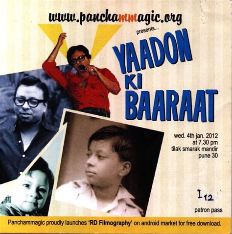 film barat hits yaadon ki baaraat songs download freerip mp3 download