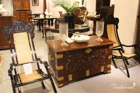 asian inspired furniture asian inspired furniture in singapore travelshopa guides