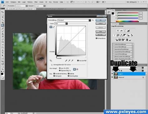 tutorial c boost quick and simple way to boost your photographs