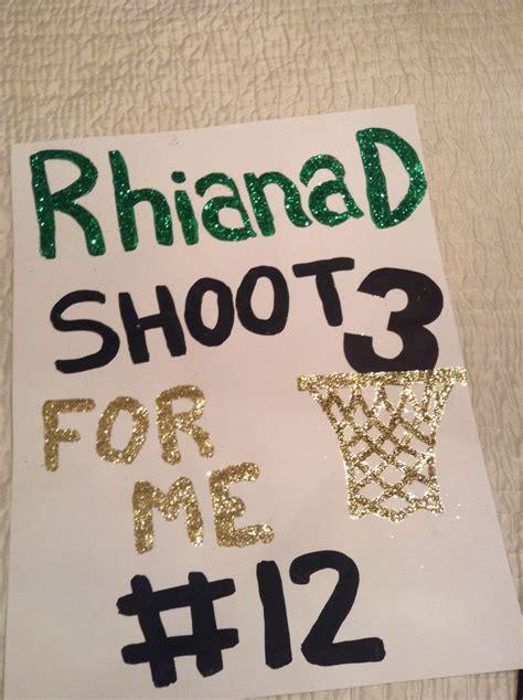 poster ideas school spirit poster ideas for basketball www pixshark