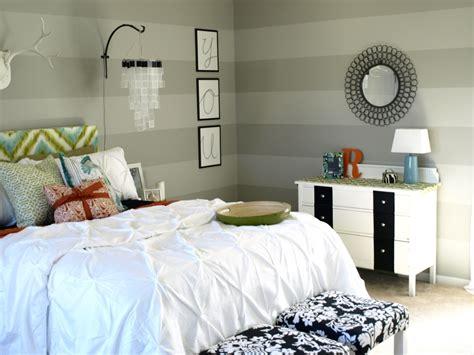 decorating ideas  bedrooms cheap cheap diy bedroom