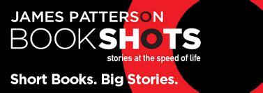 Pdf Black Dress Bookshots Patterson by Shaz S Book Introducing Patterson