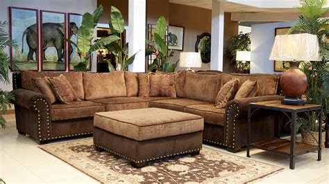 Gallery Couches by Barcelona Living Room Collection Gallery Furniture