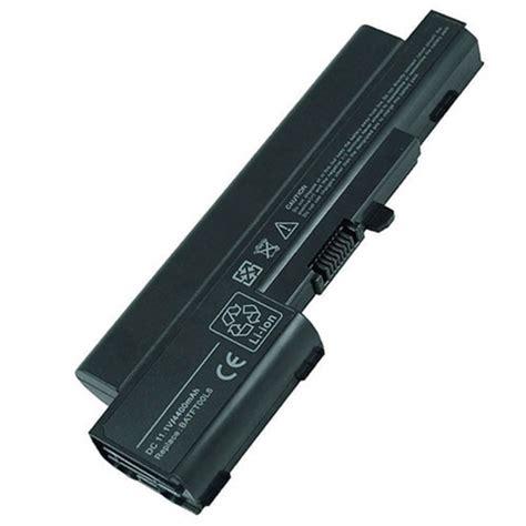 Laptop Dell Vostro 1200 dell vostro 1200 laptop battery dwxl588