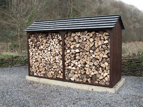 schlafzimmerschrank lagerung ideen brennholz lagern am schuppen baustahlmatten seakpedia site