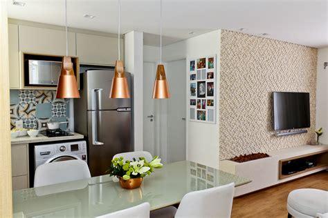 apartamento pequeno 10 apartamentos pequenos e bem decorados at 233 70 m 178