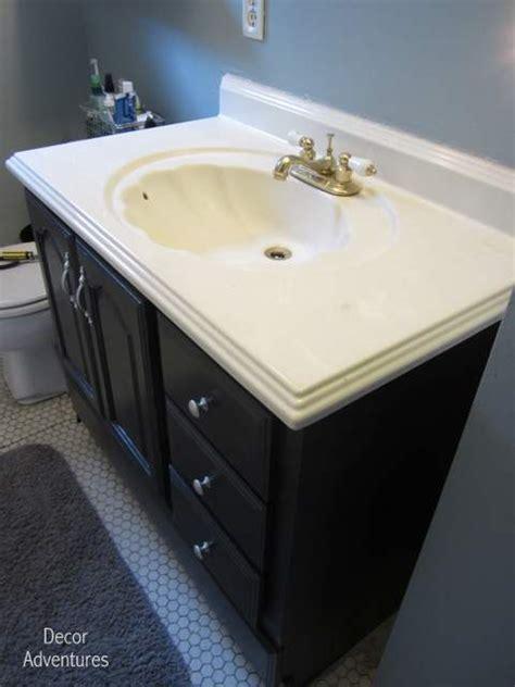Little Bathroom Sinks » New Home Design