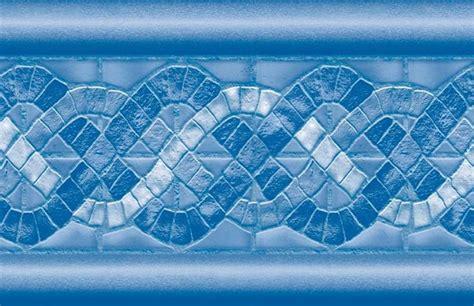 piastrelle piscina mattonelle per piscine pavimenti per esterni