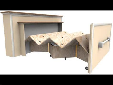 deshi futon wonderful folding wall mounted bed designs collection 2017