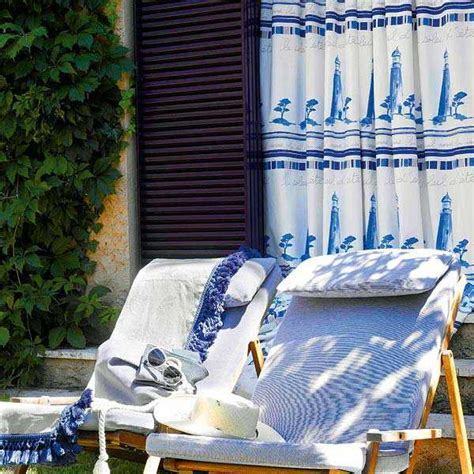 Home Fabrics For Outdoor Decor Beautiful Summer | home fabrics for outdoor decor beautiful summer