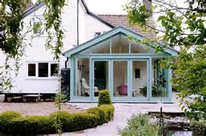 garden room ideas garden room designs blofield camilla pinterest
