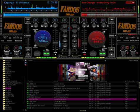 virtual dj 1st version 2017 all effects keybonus noel virtual dj 1 st version 2017 all effects key bonus by hon