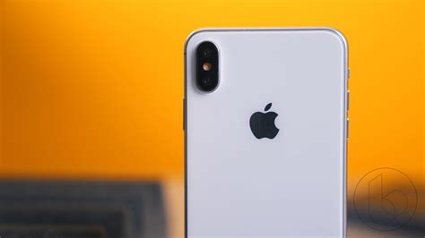 here s our best look yet at the iphone x plus and iphone 9