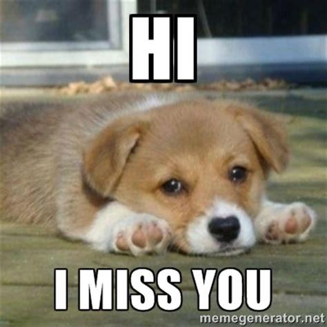 I Miss You Memes - i miss you meme images image memes at relatably com