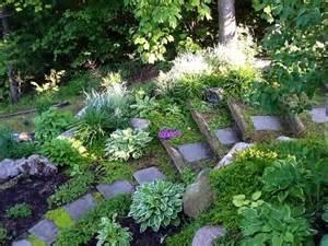 Pinterest Cottage Gardens - garden path for cottage cottage ideas pinterest