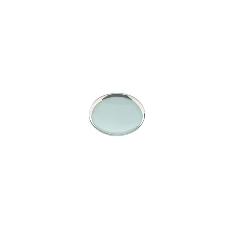 searchlight le0866sicwl jupiter silver flush ceiling light