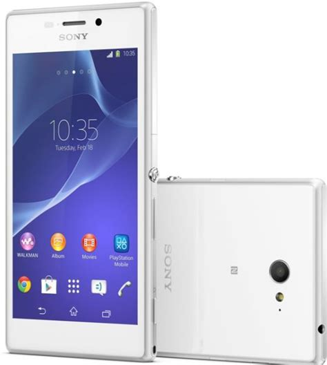 Sony Xperia M2 D2302 Sim Card Memory sony xperia m2 dual sim d2302 8gb 3g wifi white price review and buy in saudi arabia