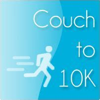 sofa to 10k app review couch to 10k wp7 connect
