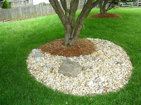 17 best images about gravel mulch beds walkways at