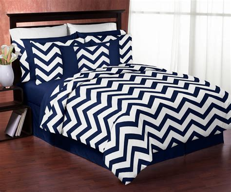 queen bedding target indulging target flannel sheets flannel sheets queen