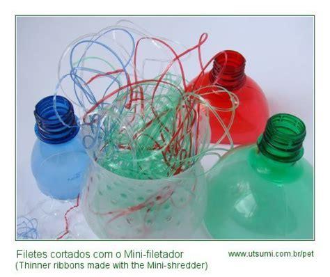 para cortar hilo de botella de pet con apexwallpapers com hacer hilos y cuerdas para diversos usos reciclando