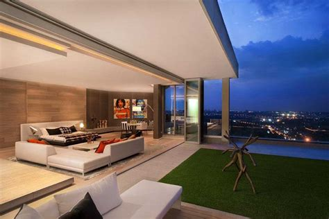 outdoor indoor indoor outdoor living with view myhouseidea