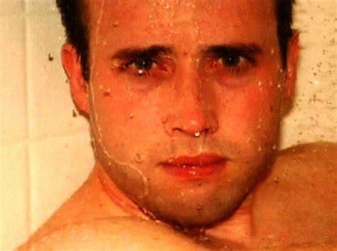 reenactment of travis murder jodi arias trial