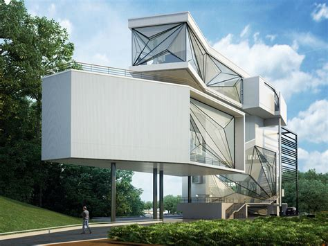 taipei villa by urban office architecture aviator s villa urban office architecture arch2o com