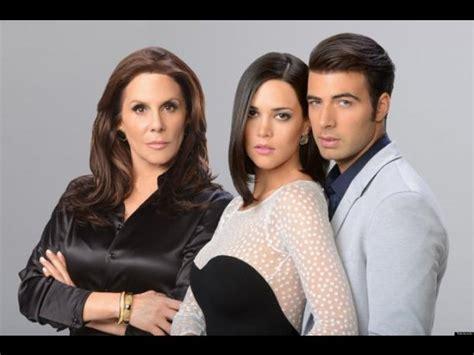 amor prohibido novela turca amor prohibido 10 cosas que no sab 237 as de la telenovela