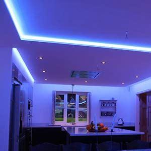 led light strips for room wifi led lights govee 16 4ft 5m waterproof wireless smart phone app