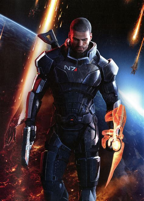 the of the mass effect universe the of mass effect universe part i mass effect 3