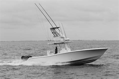 invincible boats 36 invincible 36 boats for sale boats