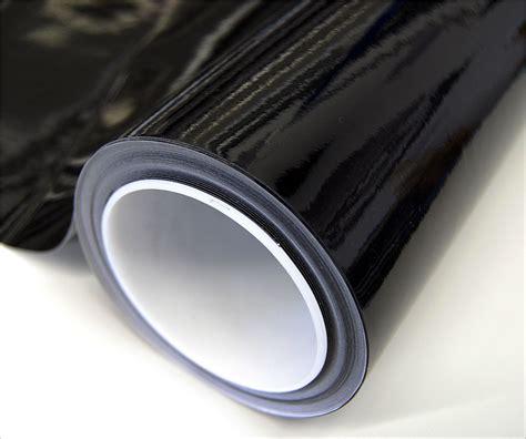 Plastik Vinyl vinyl cling window tap plastics
