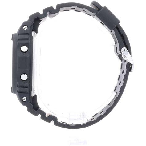 prezzo orologio casio orologio cronografo uomo casio g shock dw 5600e 1ver