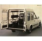 Fiat Fiorino Combi I 1980–84 Pictures 1024x768