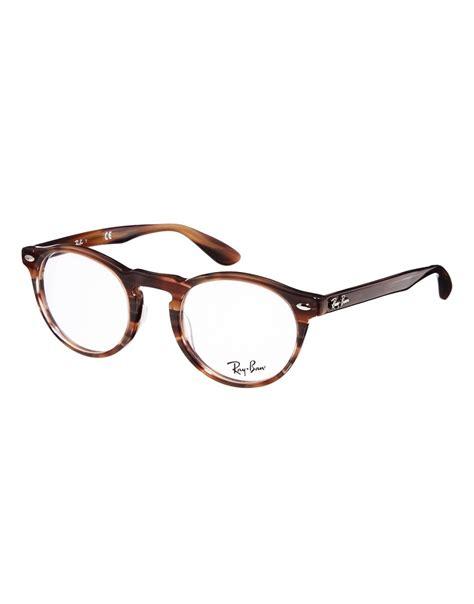 ban eyeglass frames