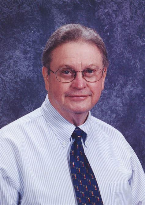 obituary dr ford dixon