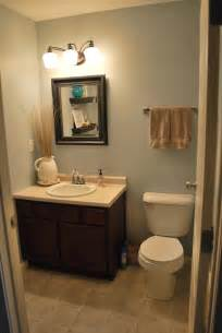 half bathroom design ideas tile with small but comfortable source