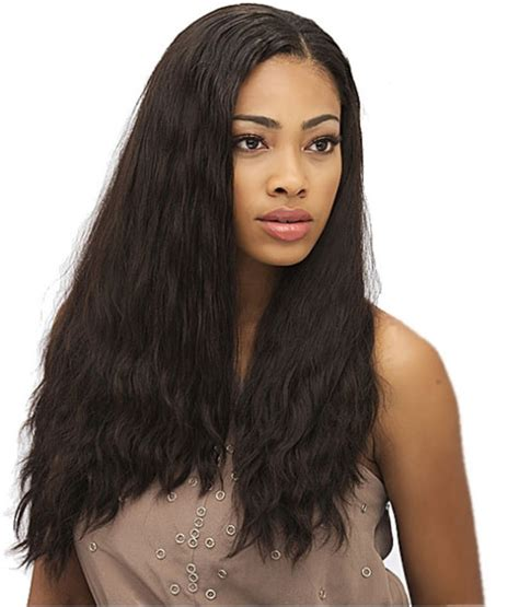 haircuts for long naturally straight hair haircuts for long faces black hair has different styles