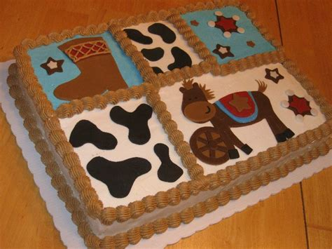 western baby shower cake cakes by becky cowboy baby shower cake