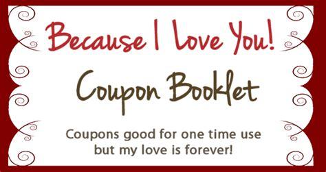 sawgrass mills mall coupon book 2018 coupon popcap games