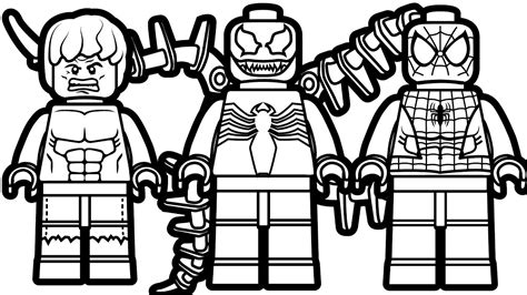coloring pages of lego hulk lego spiderman coloring pages coloringsuite com