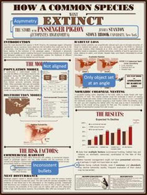 research poster layout ideas research poster design ideas on pinterest