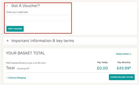 printable vouchers uk 2015 search results for voucher i owe you calendar 2015